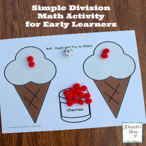 Simple-Division-Math-Activity-for-Early-Learners-Facebook