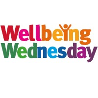 wellbeing-wednesday-1